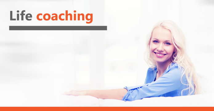 10 Benefits of Implementing Life Coaching in the Workplace