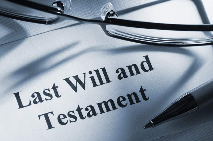 5 reasons why expats need a will