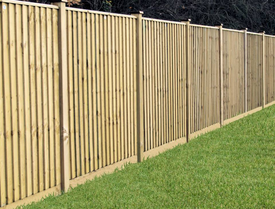How to find a good fencing supplier online