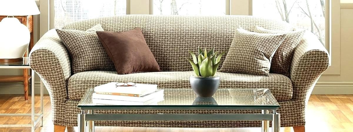 Why you should buy sofa upholstery online